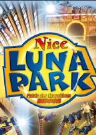 jeu-concours-luna-park-nice-maneges