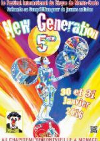 concours-recreanice-new-generation-cirque-monaco