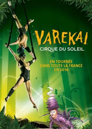 jeu-concours-varequai-cirque-soleil-nice