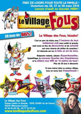 jeu-concours-village-fous-cote-azur-parc