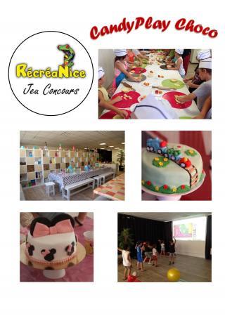 concours-candyplaychoco-anniversaire-enfant-activites