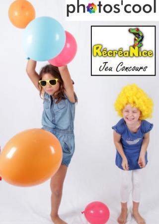 jeu-concours-photoscool-anniversaire-enfants-antibes