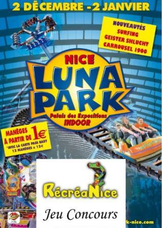 jeu-concours-lunapark-nice-fete-foraine