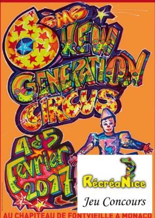jeu-concours-festival-new-generation-monaco-2017