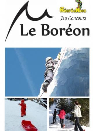 concours-centre-nordique-boreon-activites-famille