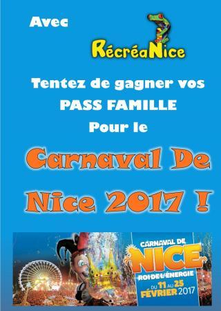 jeu-concours-carnaval-nice-2017-roi-energies