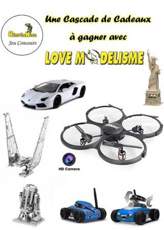 jeu-concours-love-modelisme-nice-drone-jouet