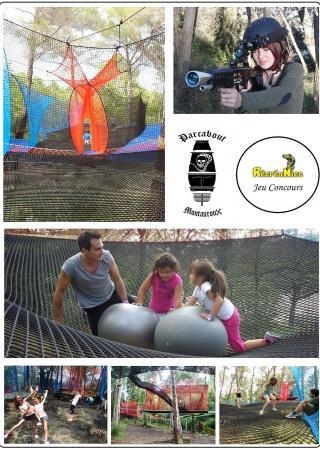 jeu-concours-parcabout-montauroux-parc-loisirs