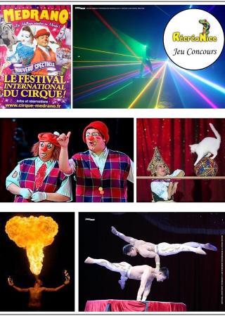 jeu-concours-cirque-medrano-nice-2017