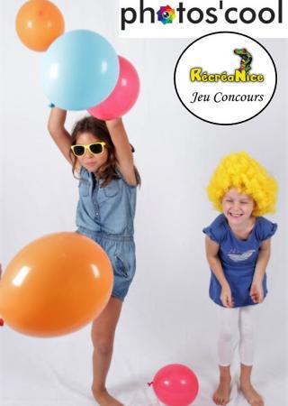 jeu-concours-photoscool-anniversaire-stage-party