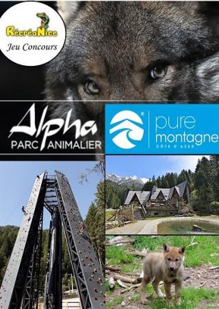 jeu-concours-week-end-famille-parc-alpha-loup