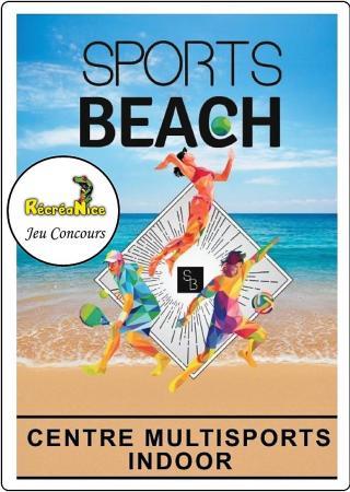 jeu-concours-sports-beach-mougins-sports-sable