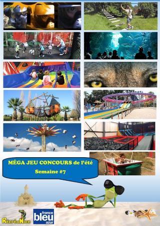 mega-jeu-concours-ete-2017-semaine-7