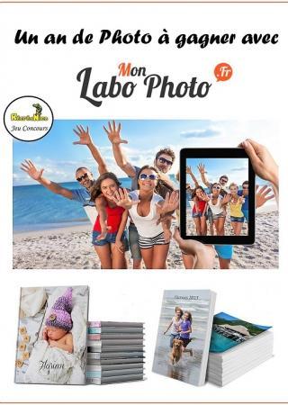 jeu-concours-monlabophoto-livre-photo-tirage
