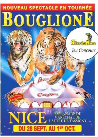 jeu-concours-cirque-hiver-bouglione-nice-2017