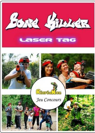 jeu-concours-bone-killer-anniversaire-lasertag