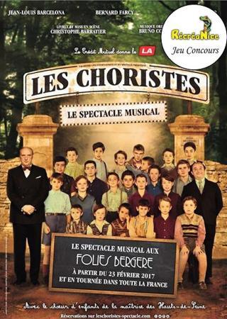jeu-concours-les-choristes-spectacle-musical-nice