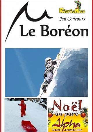 jeu-concours-boreon-famille-centre-nordique