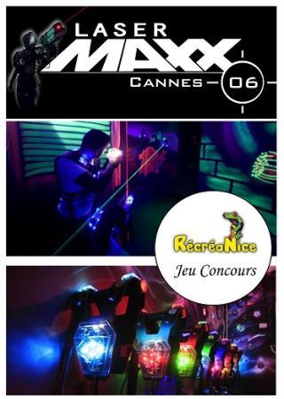 jeu-concours-lasermaxx-cannes-anniversaire-famille