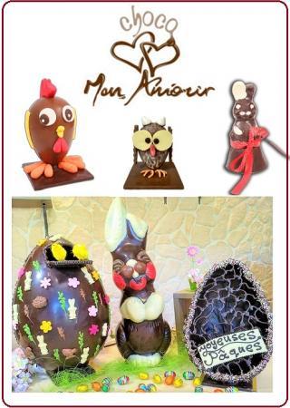 jeu-concours-paques-chocolat-choco-mon-amour