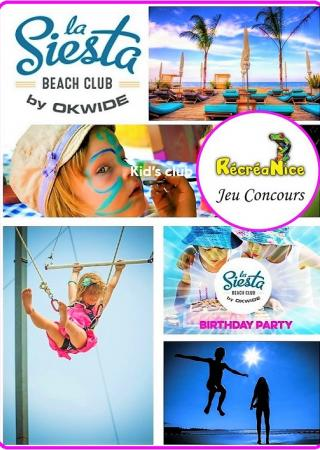 jeu-concours-siesta-beach-club-plage