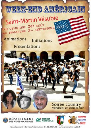 weekend-americain-saint-martin-vesubie-animations