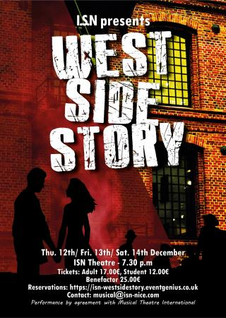 west-side-story-comedie-musicale-nice