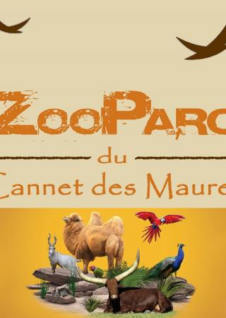 zooparc-cannet-maures-animaux-sortie-famille