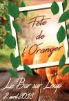 fete-oranger-bar-loup-2018-programme