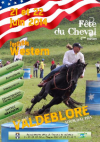 sortie-famille-fete-cheval-saint-dalmas-valdeblore