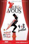 festival-ruez-vous-arts-rue-spectacle