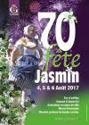 fete-jasmin-grasse-programme-animations-corso