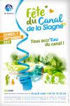 fete-canal-siagne-programme-animations-2017