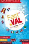sortie-famille-fest-in-val-festival-valbonne