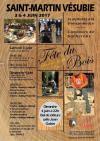 fete-bois-saint-martin-vesubie-2017-famille