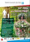 fete-sainte-fleur-saint-laurent-var-programme
