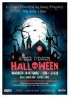halloween-mougins-fete-enfants-animations-deguise