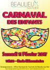 carnaval-enfants-beaulieu-sur-mer
