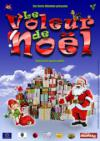 spectacle-enfants-noel-voleur-theatre-nice