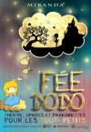 spectacle-enfants-nice-fee-dodo-theatre-cite
