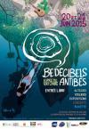 sortir-bedecibel-antibes-festival-bande-dessinee
