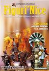 figuri-nice-exposition-figurines-parc-phoenix