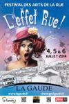 festival-effet-rue-carros-spectacles-rue
