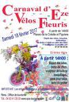 carnaval-eze-village-velos-fleuris-programme