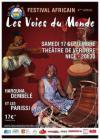 festival-voies-monde-nice-afrique