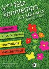 fete-printemps-vallauris-animations-famille-programme