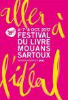 festival-livre-mouans-sartoux-programme-famille