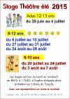 activite-enfants-stage-theatre-valbonne