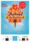 sorties-famille-nice-festival-fraternite-enfants
