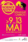 activite-enfants-pedagogique-science-tour-animations